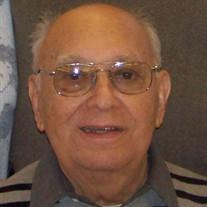 Apolonio Gutierrez, Jr