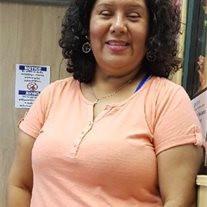 Kathy Bautista