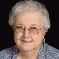 Joyce Landrum Pace