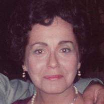 Mary Margaret Sita