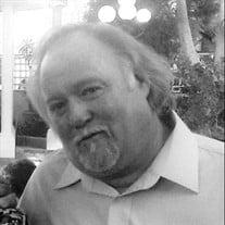 Dale Scott Campbell