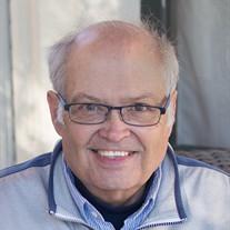 Gary Nanian Thompson