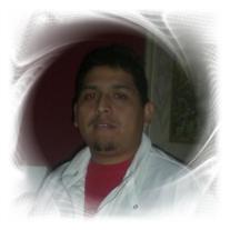 Rodrigo Calderon-Reyes