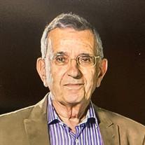 Dr FUAD S. ASHKAR