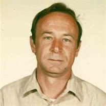 Michael  P.  Opland