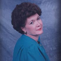 Imogene Rogers