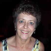Nancy  Carol  Gurnsey