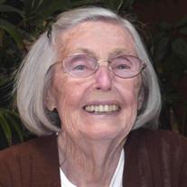 Helen H Mayo
