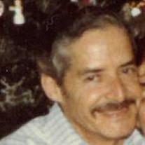 James Cecil Martin
