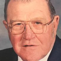Ralph A. Simmons