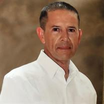 Reynaldo M. Garibay