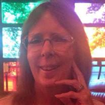 Phyllis Jane Keech