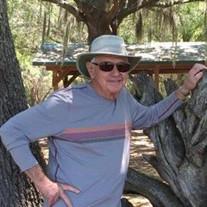 Gerald Maynard Curwin