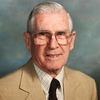 Walter Glen Knoch  Sr.