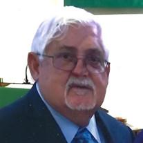 Douglas  W. Tucker