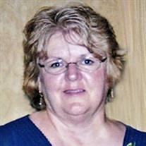 Nancy Marie Style