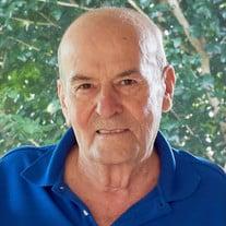 Robert J. Lacroix