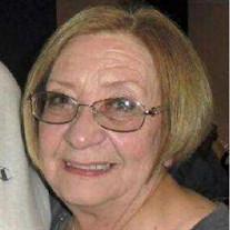 Audrey L. Riccardi