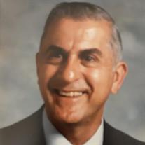 George Zorich