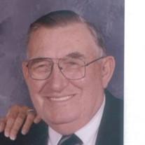 Robert E. Brucker