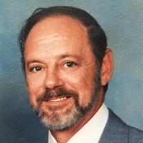 Dale E.  Sinclair