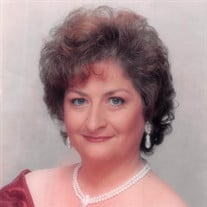 Deborah  Ann Pope