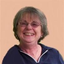 Linda S.  Smolarek