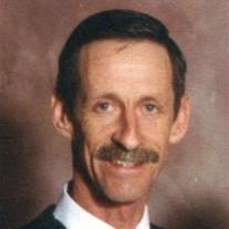 Dennis R. Gaston