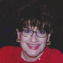 Anne O'Neill Rutter