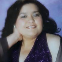 Arely Garcia Rosado