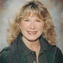 Caroline Logan Cook