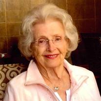 Ruth Marie Ditzhazy