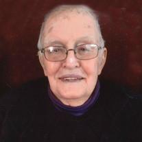 Larry Eugene Grubbs