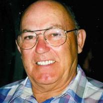 Louis R. Graglia