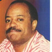 Linton Douglas Robert Boyd Sr.