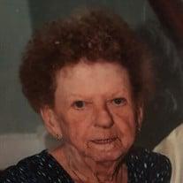 Joyce Sammons Hart