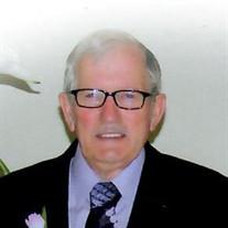 Ivan L. Vititoe