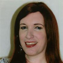 Veronica Callaigh