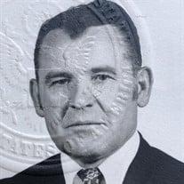 Stanley Swierad