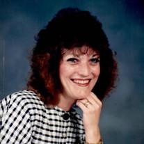 Kathryn Dale Shockley