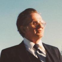 Mr. Gene A. Midgett