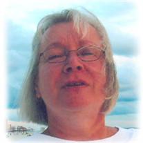 Deborah Vincent Dehn