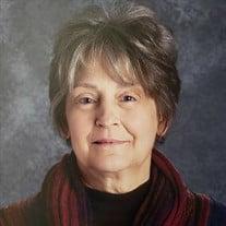 Lisa Malan Lord