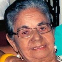 Rosa M. Beaz