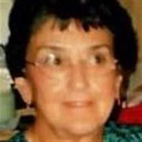 Wilma Trytiak