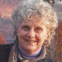 Ann M. Farie