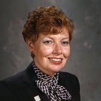 Lois Jean Schmidt