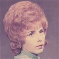 Edith Germano