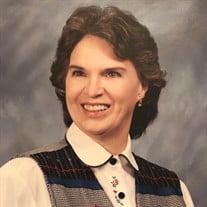 Della  Hough Hegler