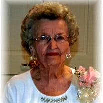 Mrs. Joyce S. Phillips